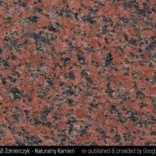 image 04-kamien-granit-maple-red-g562-jpg