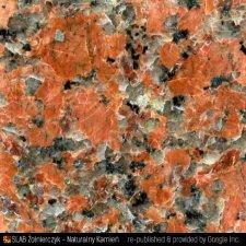 image 05-kamien-granit-maple-red-g562-jpg