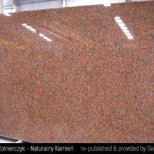 image 06-kamien-granit-maple-red-g562-jpg