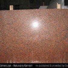image 07-kamien-granit-maple-red-g562-jpg