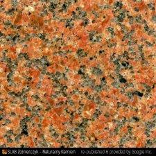 image 08-kamien-granit-maple-red-g562-jpg