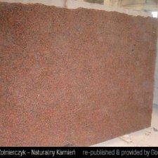image 09-kamien-granit-maple-red-g562-jpg