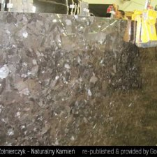 image 01-granit-marron-kongo-antic-brown-jpg