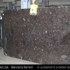 image 02-granit-marron-kongo-antic-brown-jpg