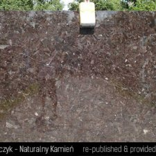 image 03-granit-marron-kongo-antic-brown-jpg