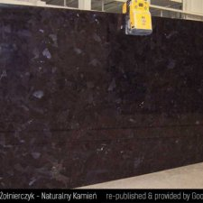 image 04-granit-marron-kongo-antic-brown-jpg