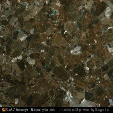 image 05-granit-marron-kongo-antic-brown-jpg