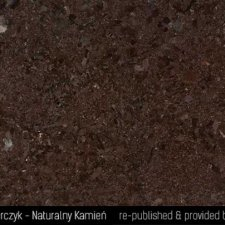 image 06-granit-marron-kongo-antic-brown-jpg