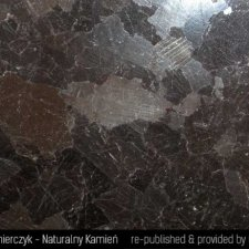 image 10-granit-marron-kongo-antic-brown-jpg