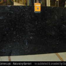 image 11-granit-marron-kongo-antic-brown-jpg