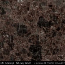 image 12-granit-marron-kongo-antic-brown-jpg