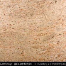 granit-millenium-cream