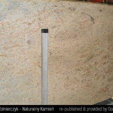 image 01-kamienie-naturalne-granit-millenium-cream-jpg