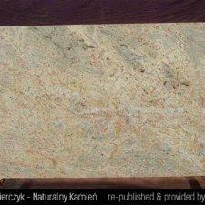 image 02-kamienie-naturalne-granit-millenium-cream-jpg