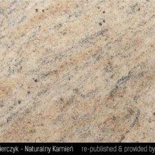 image 03-kamienie-naturalne-granit-millenium-cream-jpg