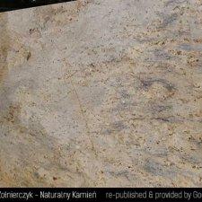 image 05-kamienie-naturalne-granit-millenium-cream-jpg