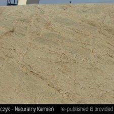 image 06-kamienie-naturalne-granit-millenium-cream-jpg