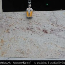 image 08-kamienie-naturalne-granit-millenium-cream-jpg