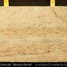 image 09-kamienie-naturalne-granit-millenium-cream-jpg