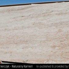 image 10-kamienie-naturalne-granit-millenium-cream-jpg