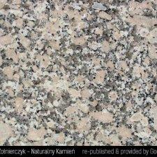 granit-mondaritz
