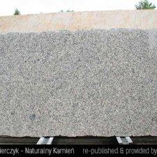 image 01-kamienie-naturalne-granit-mondaritz-jpg