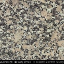 image 03-kamienie-naturalne-granit-mondaritz-jpg