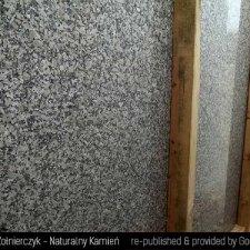 image 04-kamienie-naturalne-granit-mondaritz-jpg