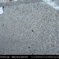 image 05-kamienie-naturalne-granit-mondaritz-jpg