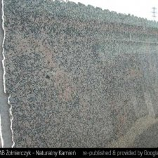 image 06-kamienie-naturalne-granit-mondaritz-jpg