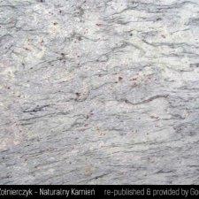 granit-moon-white