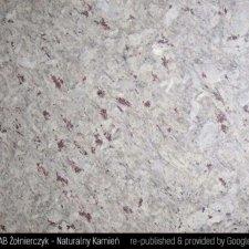 image 01-kamienie-naturalne-granit-moon-white-jpg