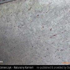image 03-kamienie-naturalne-granit-moon-white-jpg