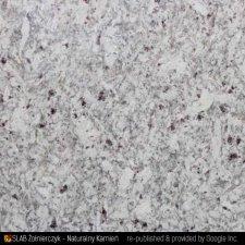 image 05-kamienie-naturalne-granit-moon-white-jpg