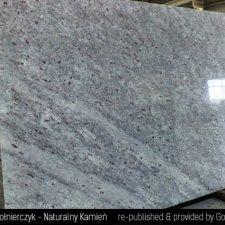 image 06-kamienie-naturalne-granit-moon-white-jpg