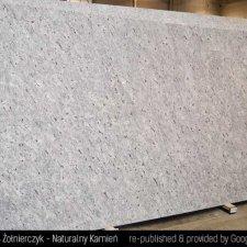 image 07-kamienie-naturalne-granit-moon-white-jpg