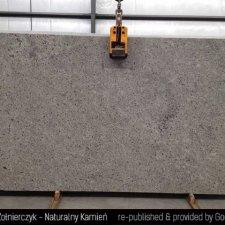 image 09-kamienie-naturalne-granit-moon-white-jpg