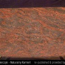 image 01-kamienie-naturalne-granit-multicolor-red-jpg