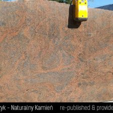 image 02-kamienie-naturalne-granit-multicolor-red-jpg