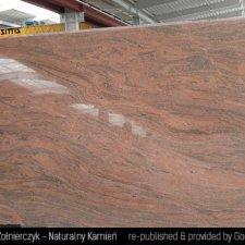image 03-kamienie-naturalne-granit-multicolor-red-jpg