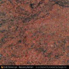 image 04-kamienie-naturalne-granit-multicolor-red-jpg