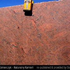image 05-kamienie-naturalne-granit-multicolor-red-jpg