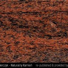 image 07-kamienie-naturalne-granit-multicolor-red-jpg