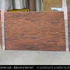 image 08-kamienie-naturalne-granit-multicolor-red-jpg