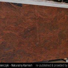 image 09-kamienie-naturalne-granit-multicolor-red-jpg