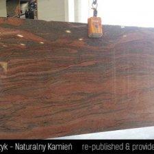 image 10-kamienie-naturalne-granit-multicolor-red-jpg