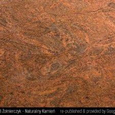 image 11-kamienie-naturalne-granit-multicolor-red-jpg