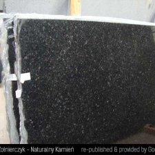image 01-kamien-granit-nero-angola-black-jpg