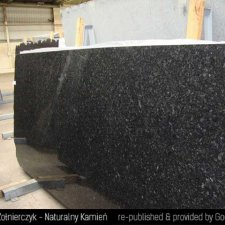 image 02-kamien-granit-nero-angola-black-jpg