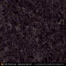 image 03-kamien-granit-nero-angola-black-jpg